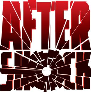 aftershocklogo1